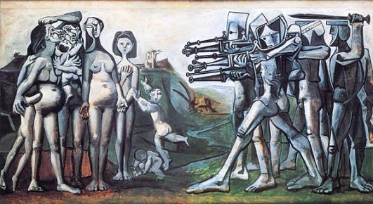 Picasso_Massacre_in_Korea.jpg