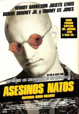 1994 Asesinos natos (esp)