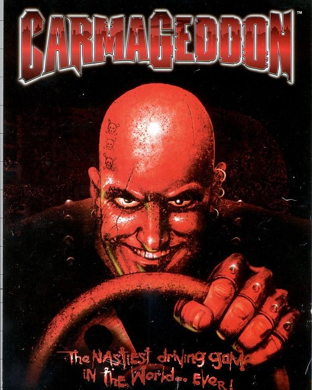 Carmageddon_box2