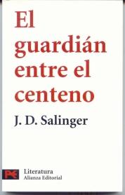 El-Guardian-entre-el-centeno