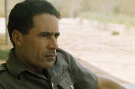 GaddafiDessert