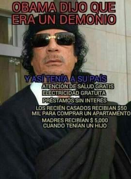 GaddafiElectricidadGratisEtc.jpg