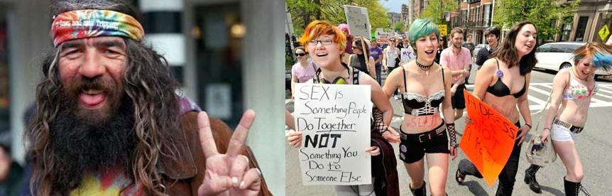 izquierdahomomatriarcalhippiefeministas