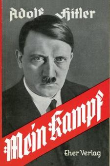 mein_kampf_AdolfHitler