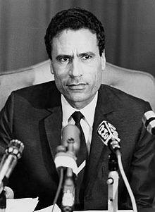Muammar_Gaddafi,_1973