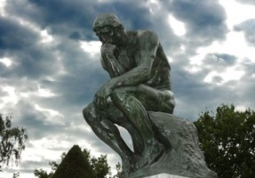 rodin-thinker-philosophy.jpg