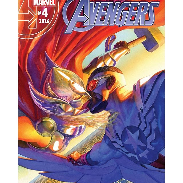 AvengersComicInterracial.jpg