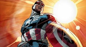 captainamerica_black
