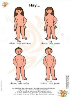 Cifuentes-y-la-ley-de-antidiscriminación-LGTBI