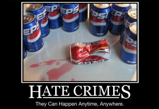 hate_crimePepsiCocaCola