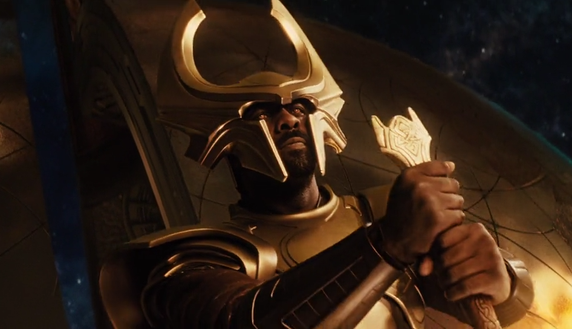 Heimdall_Thor.png