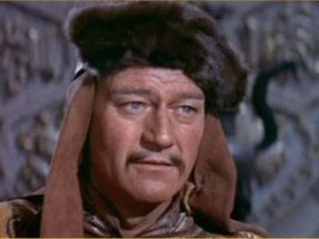 John-Wayne-Gengis-Khan-in-the-Conqueror-1956.jpg