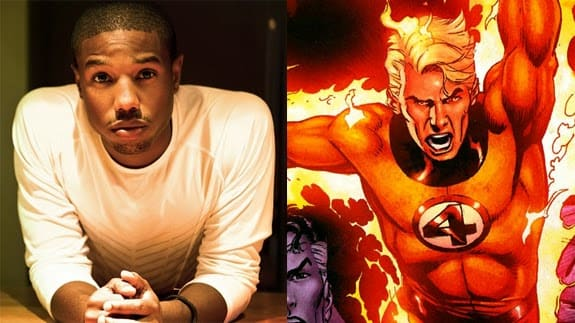 michael_b_jordan_human_torch-races-changes