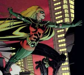 robin_-_stephanie_brown-gender-change