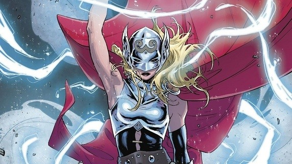 Thor_femenina_Jane-Foster.jpg