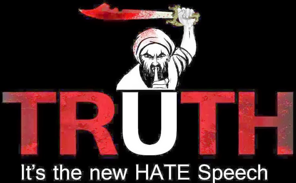 truth-is-the-new-hate-speech.jpg