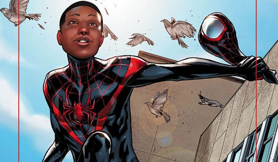 ultimate-spider-man-miles-morales-costume