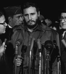 Fidel_CastroPortada.jpg