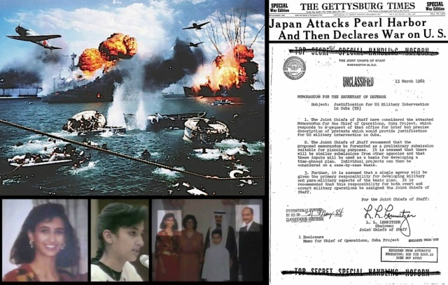 guerrasQueComenzaronPorAtentadosDeFalsaBandera.jpg