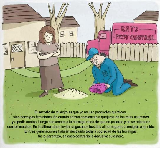 hormigasfeministas