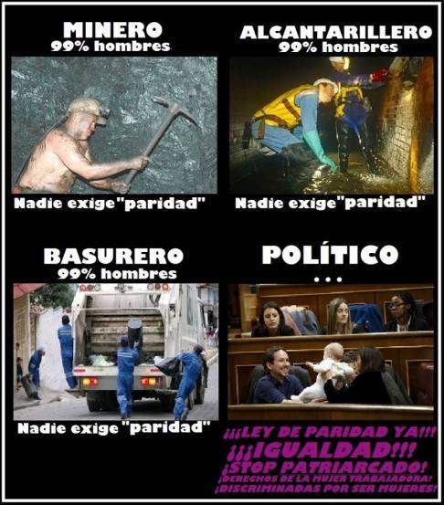 mineroAlcantarillasParidad.jpg
