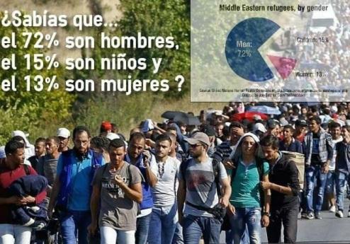 refugiadostodohombres