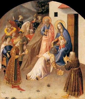 adoracion-magos-fra-angelico-1423.jpg