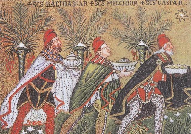 baltasar-blanco-reyes-magos