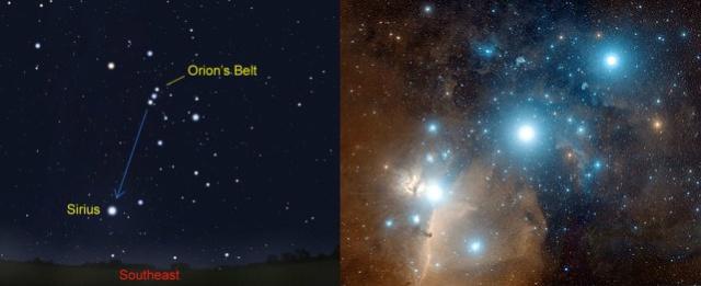 cinturon-de-Orion-Sirius.jpg