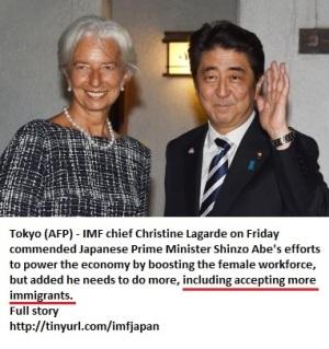 JaponIMFLagardeShinzoAbeEnRojo.jpg