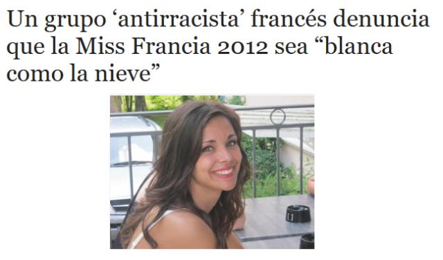 multiculturalismoEnMiss.png
