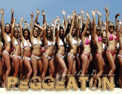 ReggaetonMujeres.jpg