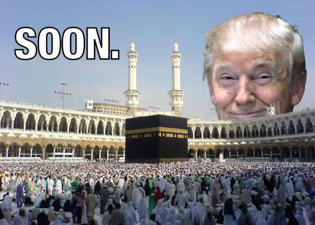 TrumpMeca.jpg