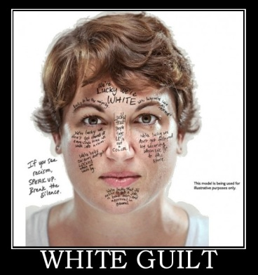 white-guilt-woman.jpg