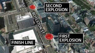 boston_marathon_2013_map.jpg