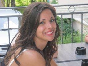 miss-francia-2012-Marine-Lorphelin.jpg