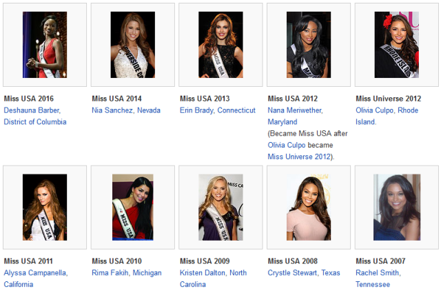 MissUSAwinners.PNG