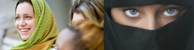 mujeres-europeas-convertidas-al-islam.jpg
