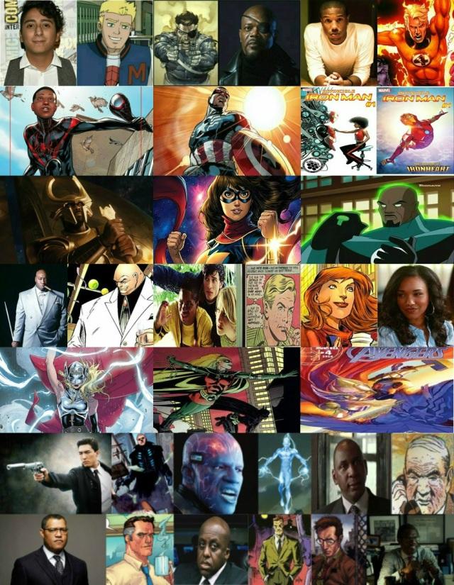 reemplazo-en-el-cine-y-comics