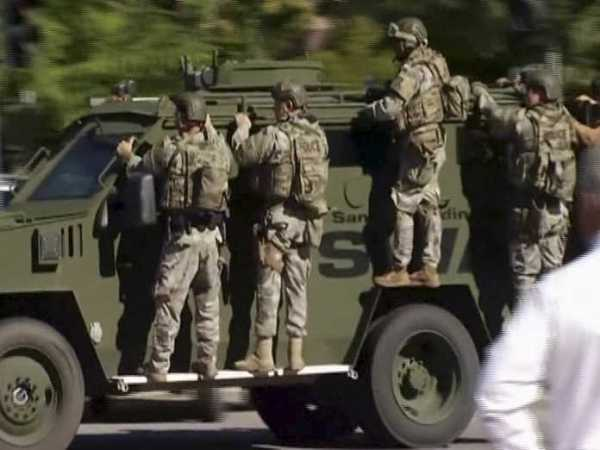 San-Bernardino-Shooting-Swat-Team.jpg