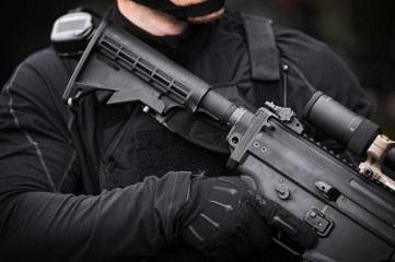 tacticalshooter.jpg