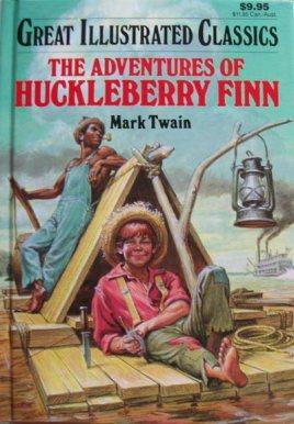adventures_of_huckleberry_finn_book.jpg