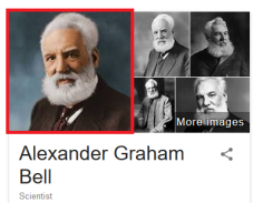 alexander-graham-bell-blacked