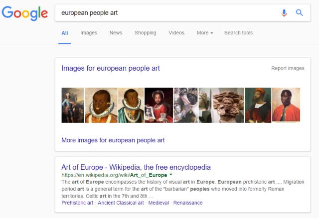 europeanpeopleartgoogle