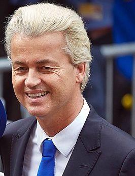 Geert_Wilders_foto.jpg
