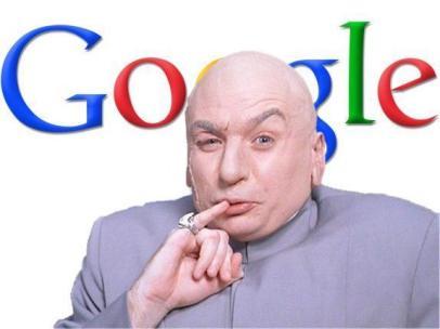 google-doctor-maligno.jpg