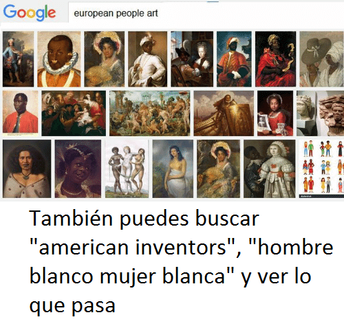 google-european-people-art-or-american-inventors-white-man-white-woman.png