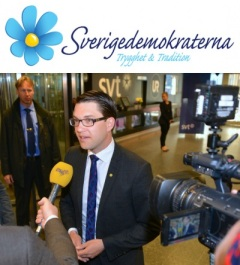Jimmie-Aakesson-leader-sweden-democrats.jpg