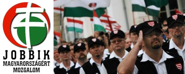Jobbik-guardia-hungara.jpg