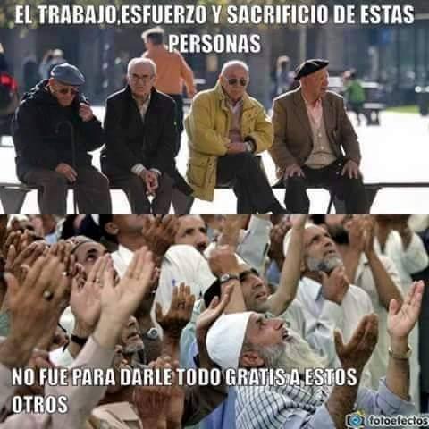 jubiladosEspañolesTrabajanParaLosInmigrantes.jpg